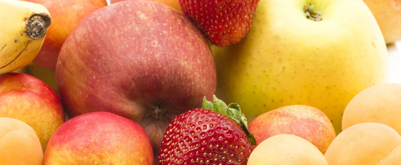 Nutrition Arboriculture